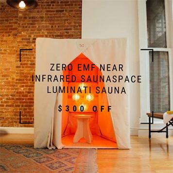 Zero-EMF-Near-infrared-Saunaspace-Luminati