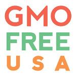 GMO-Free-USA