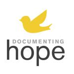 Documenting Hope