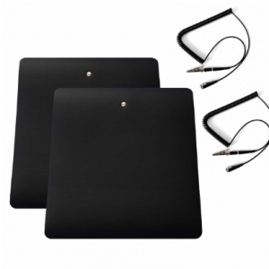 Auto Seat Mat Kit-Cover